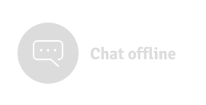 livechat balloon